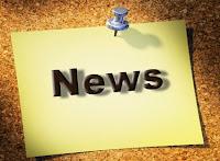 News Catálogos e News das Importadoras: Julho 09
