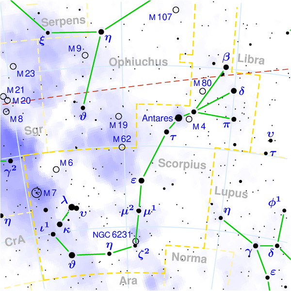 [Scorpius_constellation_map.png]