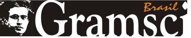 GRAMSCI BRASIL