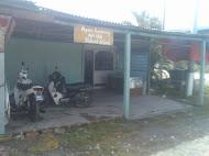 Kedai Ayam