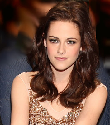 Kristen Stewart Blonde 2011. hairstyles TAGS: 2011 photoshoot vogue kristen stewart 2011 vogue.