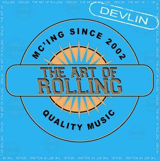 Get Free Albums In Here! Devlinfrontpf1