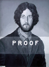 Self-Portrait: Proof