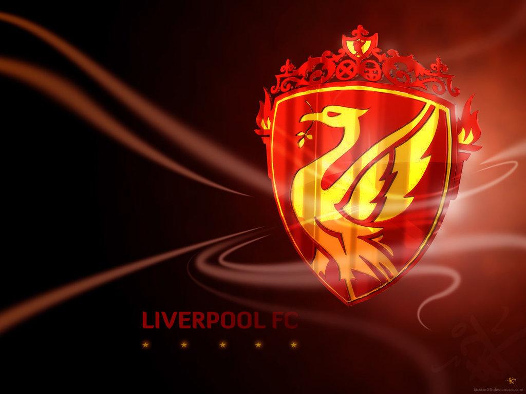 http://3.bp.blogspot.com/_2j5Y6SnqQOs/TJkN3X_n4aI/AAAAAAAAA7g/aDZkX0vflOU/s1600/Liverpool+Wallpaper-4.jpg