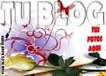 Descarga encabezados para tu blog
