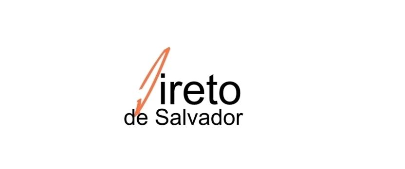 Direto de Salvador