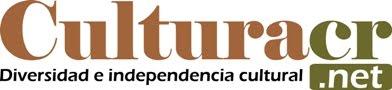 CulturaCR.NET diversidad e independencia cultural