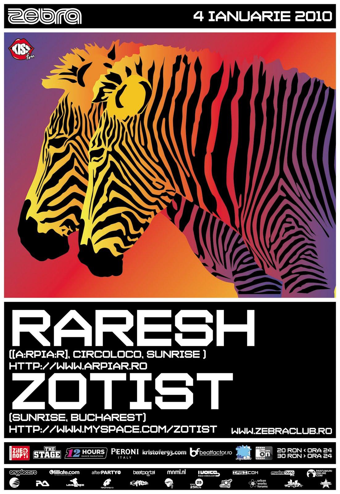 [Remember+Party+in+Club+Zebra+-+4+ianuarie+2010.jpg]