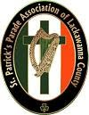 Scranton St Patrick's Parade Day