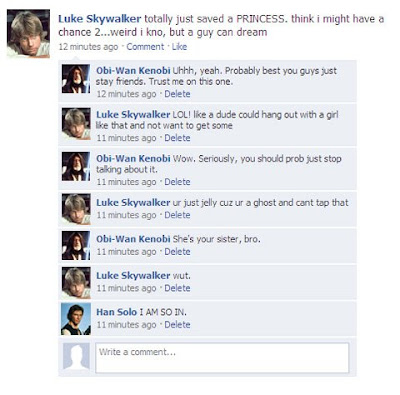 Funny Images - Page 2 Starwarsfacebook02