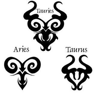 "taurus designs"" Posted by Aleck Feldstein"