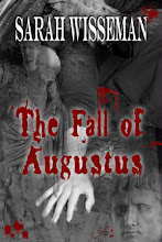 The Fall of Augustus