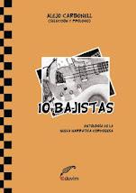Diez Bajistas (2009)