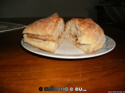 bifana no pão Bifana+no+p%C3%A3o