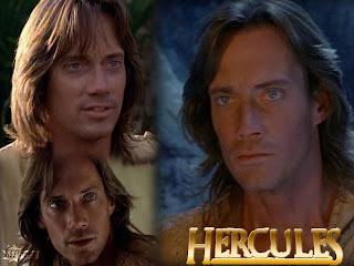 hercules hercules series very popular son of zeus