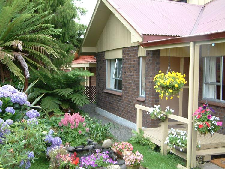 Stunning Home Front Garden Ideas 750 x 563 · 137 kB · jpeg