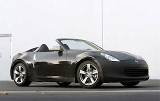 370Z+convertible.jpg