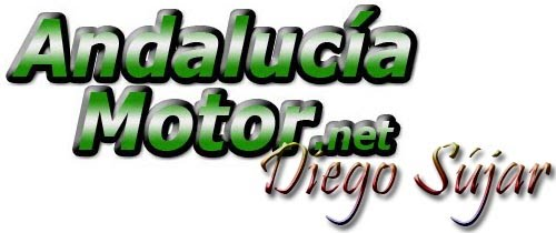 Diego Sújar Fotos