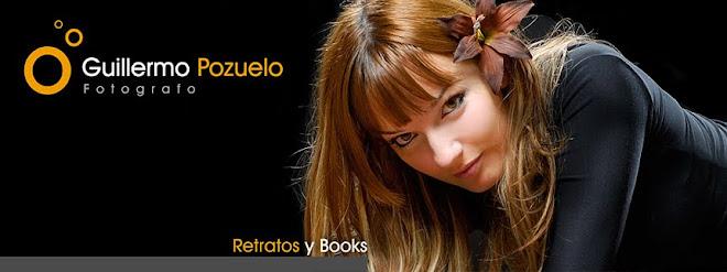 Retratos y Books
