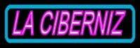 La Ciberniz