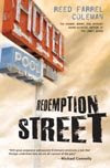 REDEMPTION STREET