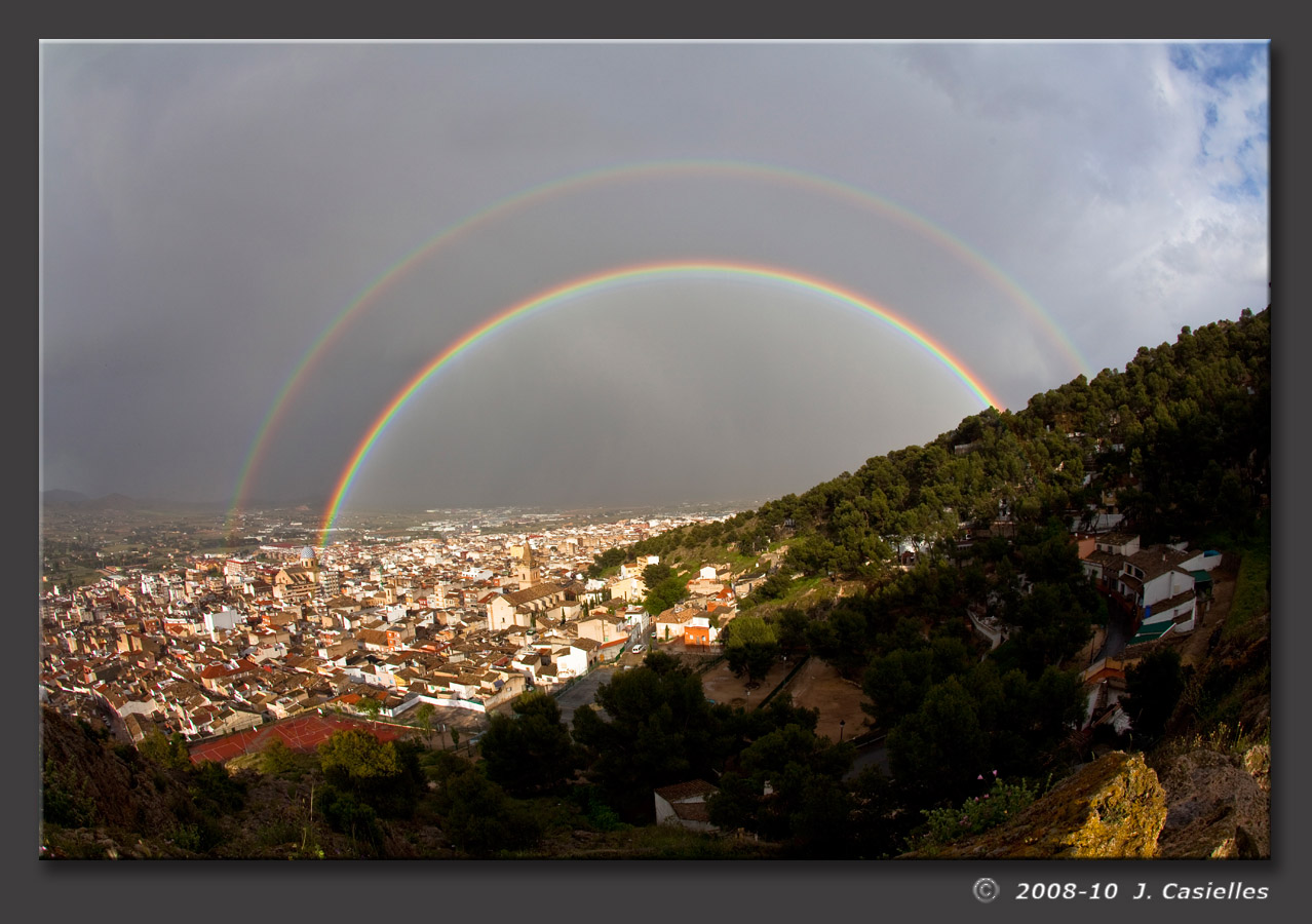 Imágenes por orden alfabético - Página 6 Doble+arco+iris+en+Yecla