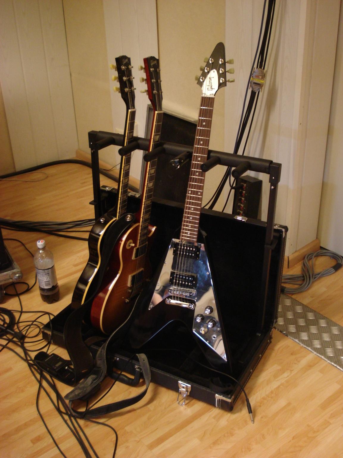 Some+Guitars.JPG