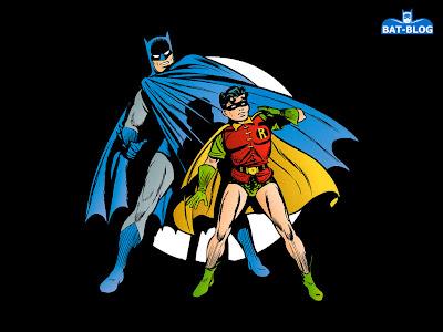 Bat blog batman toys and collectibles batman desktop for Wacky wallpaper