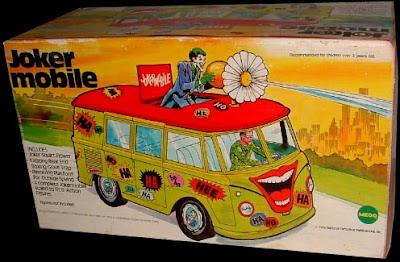 the JOKER VAN - ERTL 1989 Joker_mobile