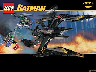 lego batman wallpaper. FREE Batman Wallpapers : New
