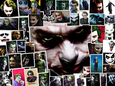 joker wallpapers. THE JOKER : Desktop Wallpaper