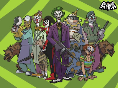 wallpaper joker. wallpaper joker.