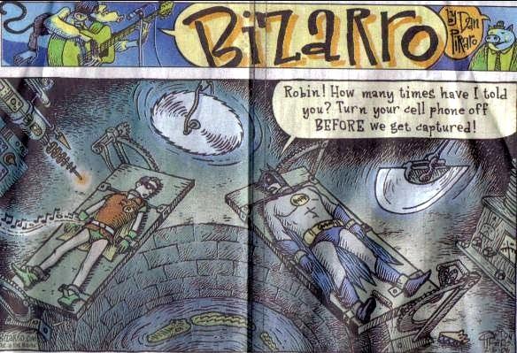 [bizarro-comic-strip-batman-humor.jpg]