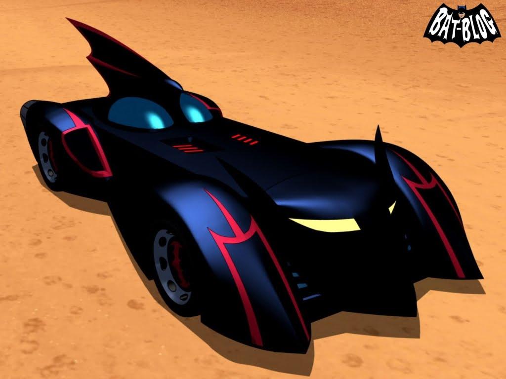 http://3.bp.blogspot.com/_2kjisMm3M9Y/Swa9jAfuz4I/AAAAAAAAK4M/mhzoi2ao8HY/s1600/wallpaper-batman-brave-bold-batmobile-car-2.jpg