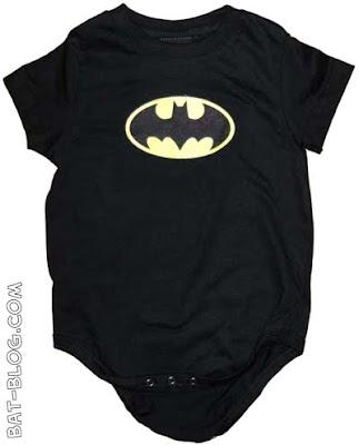 baby onesies funny. ONESIES - Baby Toddler