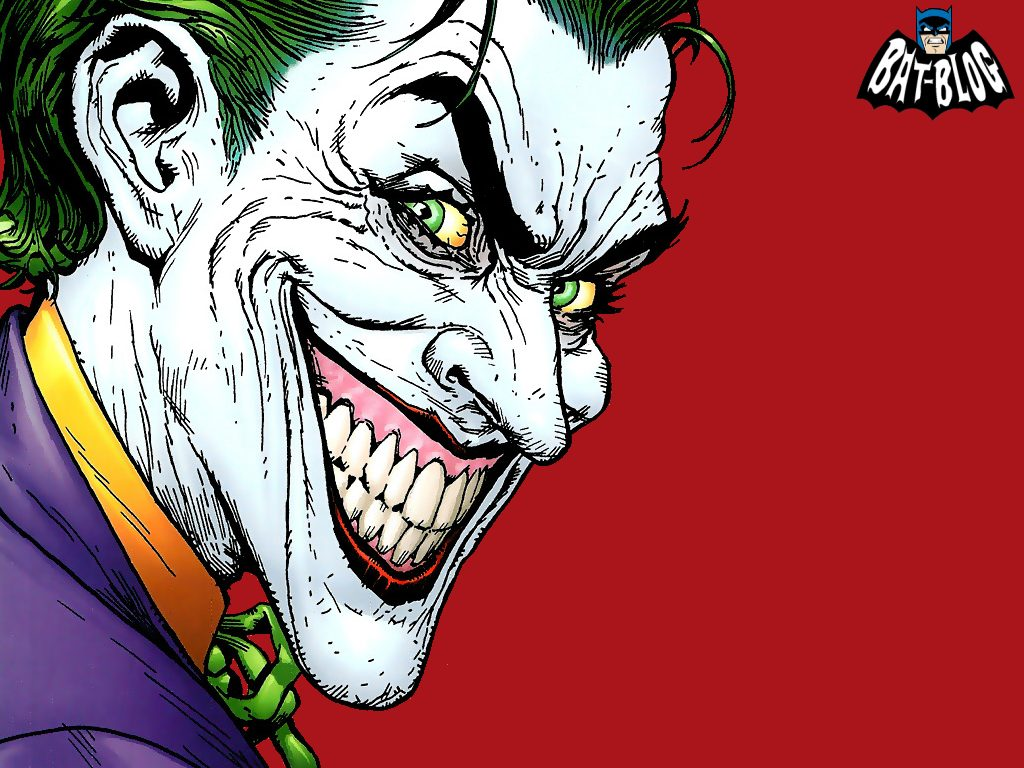 http://3.bp.blogspot.com/_2kjisMm3M9Y/TD3eXDI_2CI/AAAAAAAAM44/84VWFEjKE5Y/s1600/wallpaper-joker-batman-the-man-who-laughs.jpg