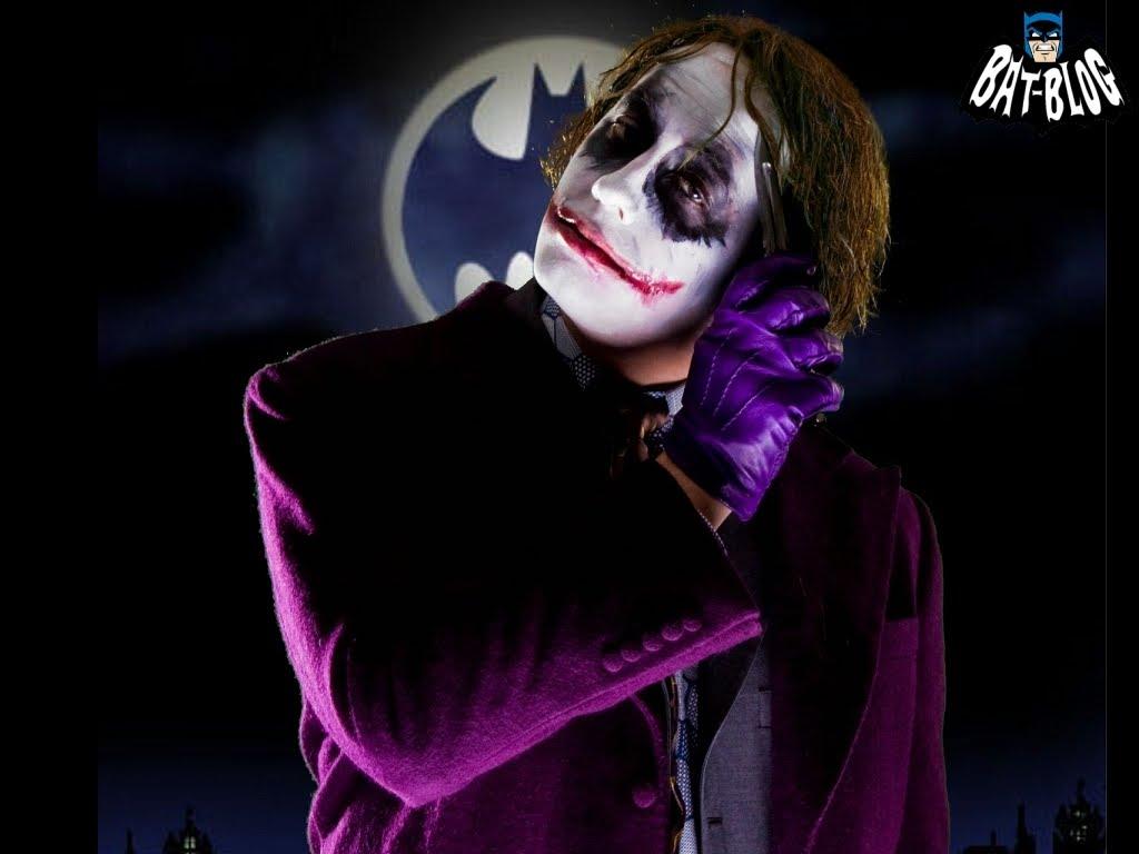 Top Wallpaper Halloween Batman - wallpaper-damon-joker-costume-3  Gallery_28854.jpg