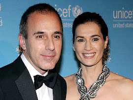 """Today Show"" Host Cheated On Wife..."