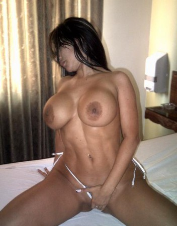 com videos escorts colombianas