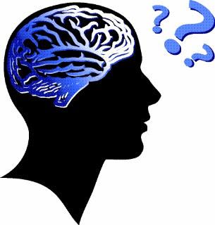 Semua Orang Memiliki Kemampuan Membaca Fikiran [lensaglobe.blogspot.com]