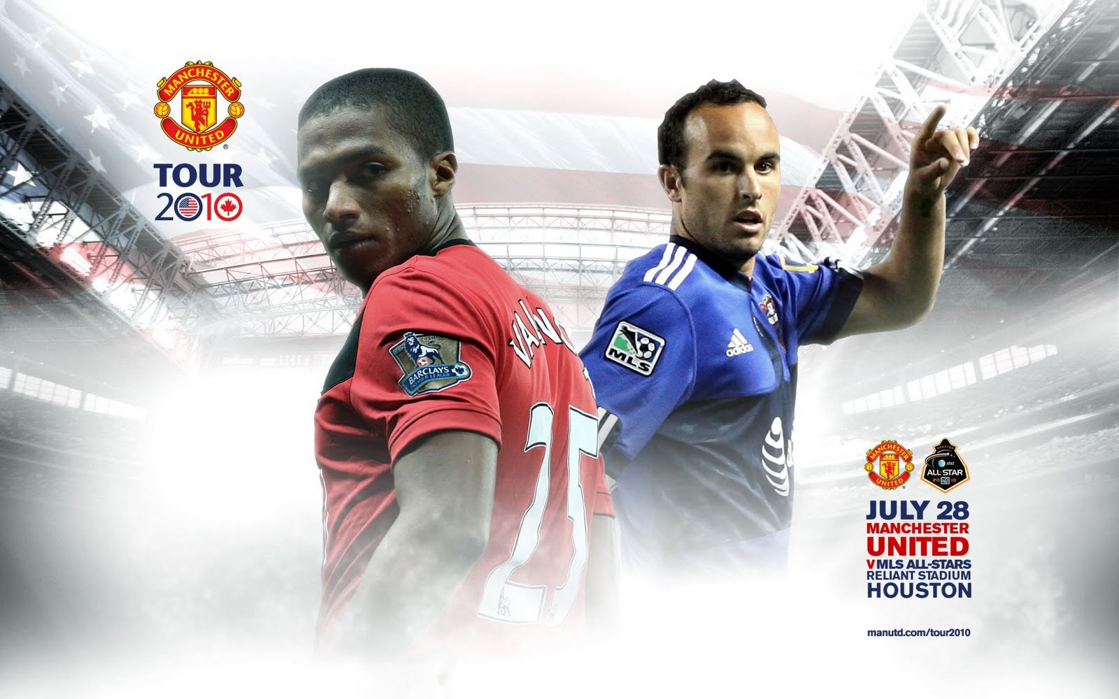 world cup,world cup 2010, South Africa, football, soccer,manchester united wallpaper Team
