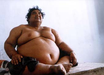 [fat.jpe]