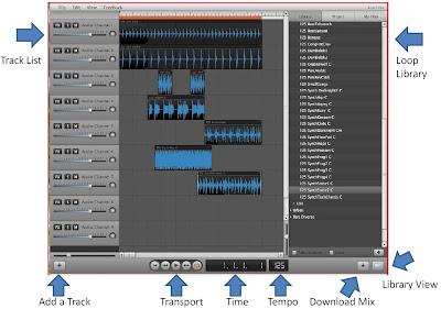Soundtation Studio