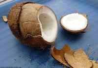 afbeelding-hoe-open-je-een-kokosnoot