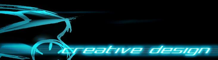 creative-designer