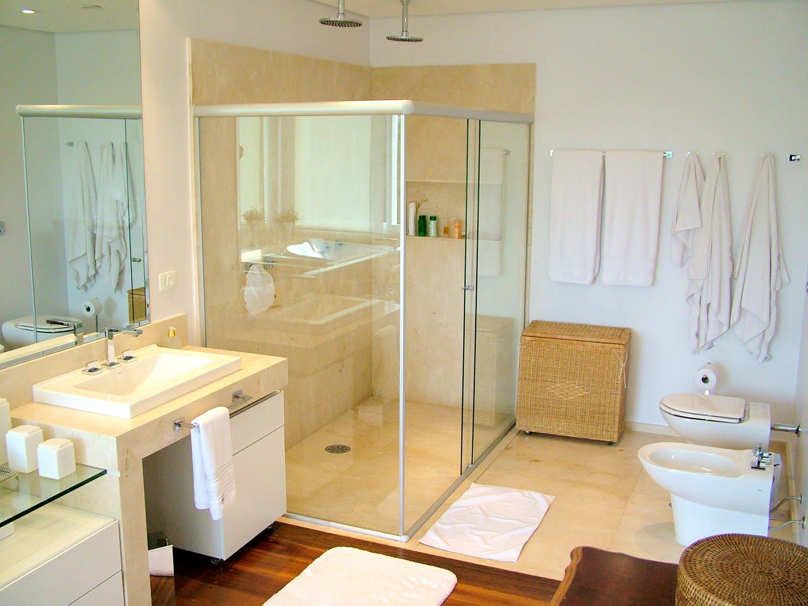 do banheiro existe uma infinidade de materiais como o papel de  #71421F 1600x1200 Acessorios Para Banheiro De Luxo