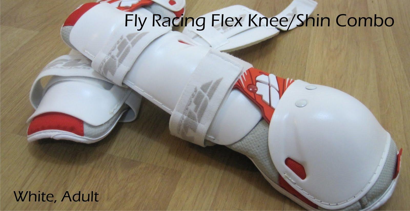 http://3.bp.blogspot.com/_2lEGMvRTpVg/THxWQ6sRfTI/AAAAAAAABMs/mUMG2SDqBa4/s1600/fly+racing+flex.jpg