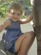 Kendall lyn