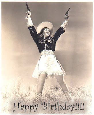 http://3.bp.blogspot.com/_2lHovPt69xg/S6E6TdNuW_I/AAAAAAAABt4/Ha5qNhyZT3I/s400/Happy-Birthday-Shooting-Girl-Cowgirl%5B1%5D.jpg