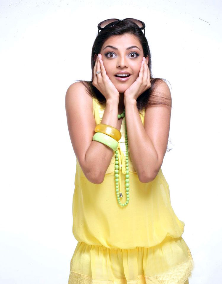jennifer lopez 2011 photos_17. Beautiful Kajal Agarwal